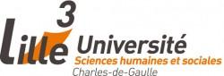 Logo-Lille3-ecran