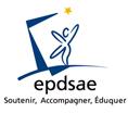 logo_epdsae